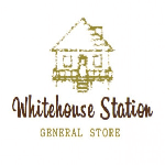 The Whitehouse General Store