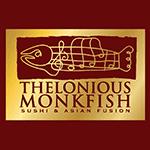 Thelonious Monkfish