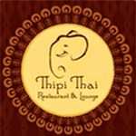 Thipi Thai