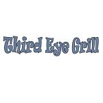 Third Eye Grill