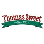 Thomas Sweet Ice Cream