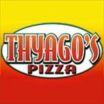 Thyago's Pizza