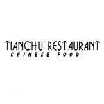 Tianchu Restaurant
