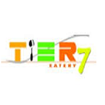 Tier 7 Eatery