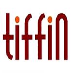 Tiffin - Wynnewood