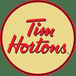 Tim Horton's - Monroe St.
