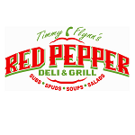 Timmy Flynn's Red Pepper Deli & Grill