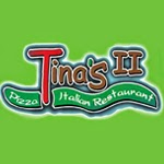 Tina's II Italian Restaurant