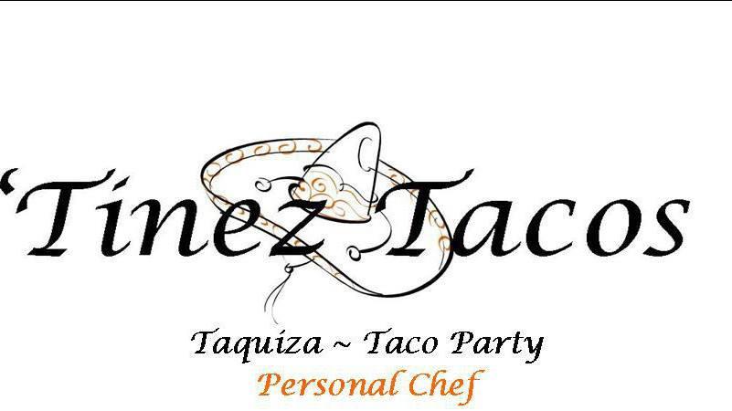 Tinez Tacos