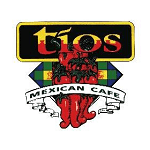Tio's Mexican Cafe