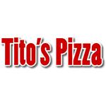 Tito's Italiano Restaurant