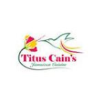 Titus Cain's Jamaican Cuisine