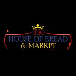 T.K. House of Bread