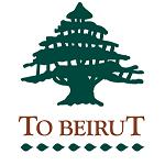 To Beirut Restaurant