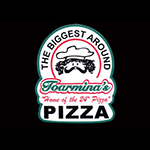 Toarmina's Pizza & Burrito Joint