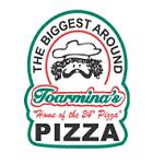 Toarmina's Pizza - Wixom