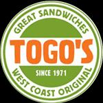 Togo's - Anaheim