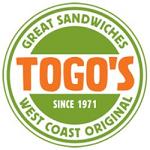 Togo's - Pasadena