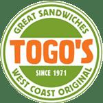 Togos Sandwiches - Burbank