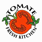 Tomate Fresh Kitchen
