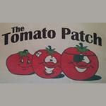 Tomato Patch