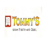 Tommy's Asian Bistro & Grill