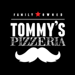 Tommy's Pizzeria