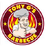 Tony G's BBQ