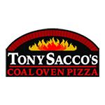 Tony's Sacco's