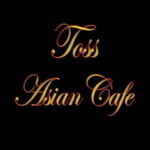Toss Asian Cafe