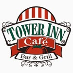 Tower Inn Cafe