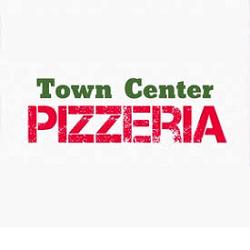 Town Center Pizzeria