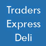 Traders Express Deli