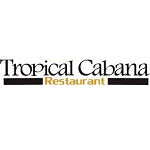 Tropical Cabana Restaurant