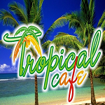 Tropical Cafe - Marlborough