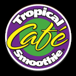 Tropical Smoothie Cafe - Strawberry St.