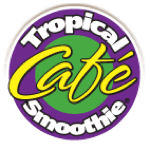 Tropical Smoothie Cafe - Tidewater Dr.