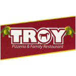 Troy Pizza & Family Restaurant
