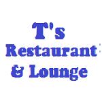 T's Restaurant & Lounge