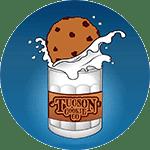 Tucson Cookie Co.