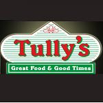 Tully's - Main St.