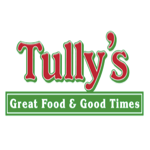 Tully's - Niagara Falls Blvd.