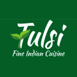 Tulsi Fine Indian Cuisine