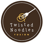 Twisted Noodles Fusion