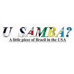 U Samba? Brazilian Restaurant