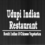 Udupi Indian Restaurant
