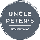 Uncle Peter's Restaurant