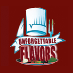Unforgettable Flavors