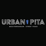 Urban Pita