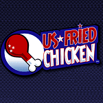 US Fried Chicken